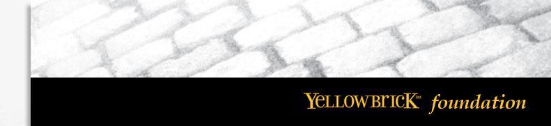 yellowbrick image